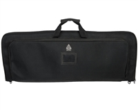 UTG Padded Gun Bag - Black