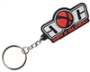 Gen X Global Logo Key Chain