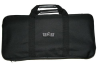Gen X Global Marker Bag - Black