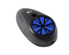 Gen X Global Lightning Rotor Speed Feed - Blue