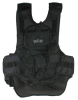 Gen X Global Tactical Vest Paintball Harness - Black
