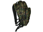 Gen X Global Trek Pack Backpack - Camo