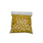 Gen X Global 100 Z Balls Re-Usable Paintballs