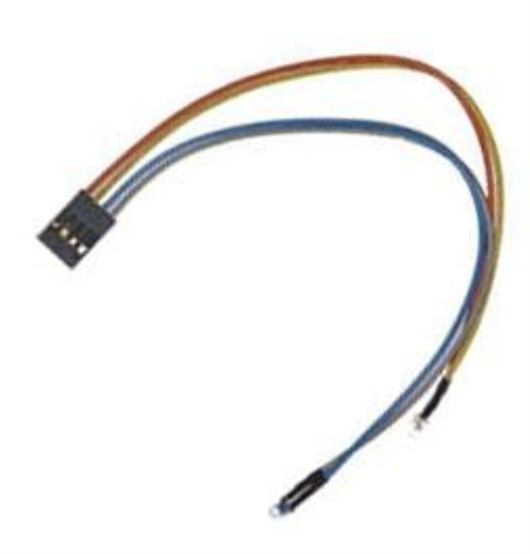 Battery Harness Halo B Empire Reloader B Replacement Motor