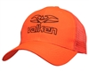 Valken Hat - Hunter Mesh - Orange