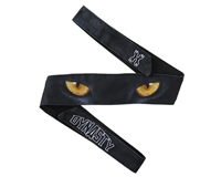 HK Army Padded Head Band - Dynasty Blake Yarber