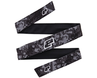 Planet Eclipse Head Band - Splat Grey
