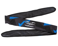 Valken Crusade Head Band - Riot Blue