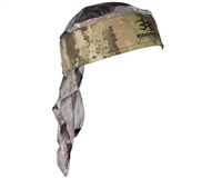 Empire BT Head Wrap - Terrapat