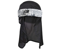 Planet Eclipse Head Wrap - HDE Urban