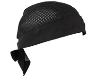 Tippmann Tactical Head Wrap - Black