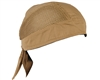 Tippmann Tactical Head Wrap - Tan