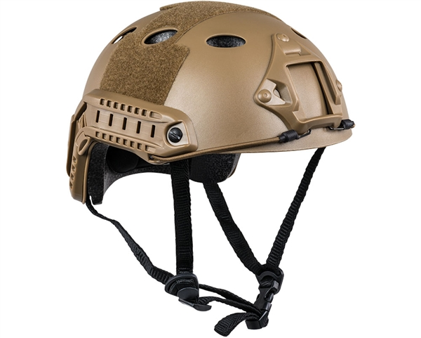 Valken Tactical Airsoft Helmet - ATH - Earth
