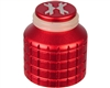 HK Army Aluminum Thread Saver - Red