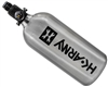 HK Army Aluminum Compressed Air Bottle (48/3000) - Silver