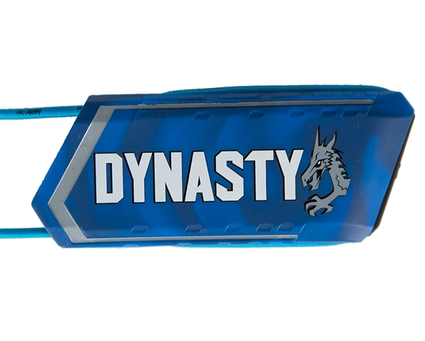HK Army Ball Breaker 2.0 Barrel Sleeve - Dynasty
