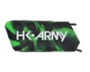 HK Army Ball Breaker 2.0 Barrel Condom - Mint