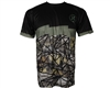 HK Army Dri Fit T-Shirt -  Bolt Black/Camo