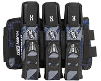 HK Army Eject 3+2 Paintball Pack - Dynasty