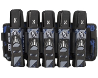 HK Army Eject 5+4 Paintball Pack - Dynasty