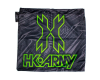 HK Army Goggle Bag - Green