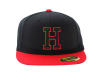 HK Army Flex Fit H Hat - Red