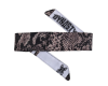 HK Army Headband - Dynasty Signature Series Brandon Short