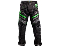 HK Army Hardline Pro Pants - Electric