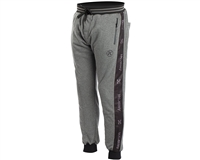 HK Army Ace Lounge Jogger Track Pants