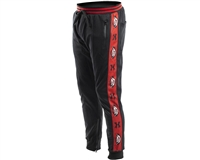HK Army Aftermath Jogger Track Pants