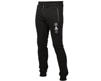 HK Army Jogger Pants - Circuit Stealth
