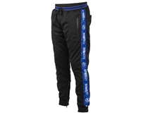 HK Army Dynasty Jogger Track Pants