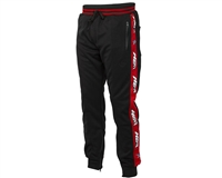 HK Army Houston Heat Jogger Track Pants