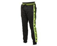 HK Army Infamous Jogger Track Pants