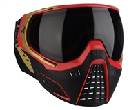 HK Army KLR Paintball Mask - Fury