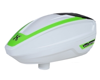 HK Army TFX 2 Loader - White/Green
