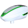 HK Army TFX Loader - White/Green
