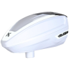 HK Army TFX Loader - White/White