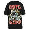 HK Army Destroyer Paintball T-Shirt - Black