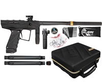 VCOM T-Rex - HK Army - Paintball Gun - Dust Black