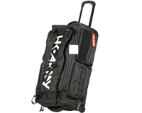 Hk Army Rolling Gear Bag - Expand - Stealth