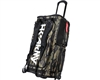 Hk Army Rolling Gear Bag - Expand - Woodland Tiger Stripe