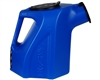 HK Army 1000 Round Paintball Hauler - Reload - Blue
