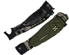 HK Army Crash Elbow Pads - HSTL Camo