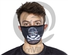 HK Army Anti-Dust Protective Face Coverings - Baby H