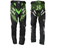 HK Army Freeline Jogger Style Pants - Energy