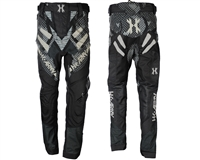 HK Army Freeline Jogger Style Pants - Graphite