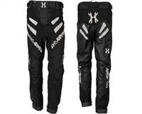 HK Army Freeline Jogger Style Pants - Stealth