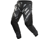HK Army Freeline Jogger V2 Style Pants - Graphite