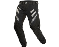 HK Army Freeline Jogger V2 Style Pants - Stealth